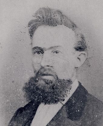 Kaptein Christoffer