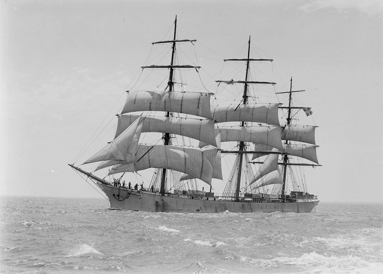 Audny 1892