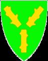 95px Nes Akershus komm