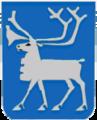 97px Tromso komm