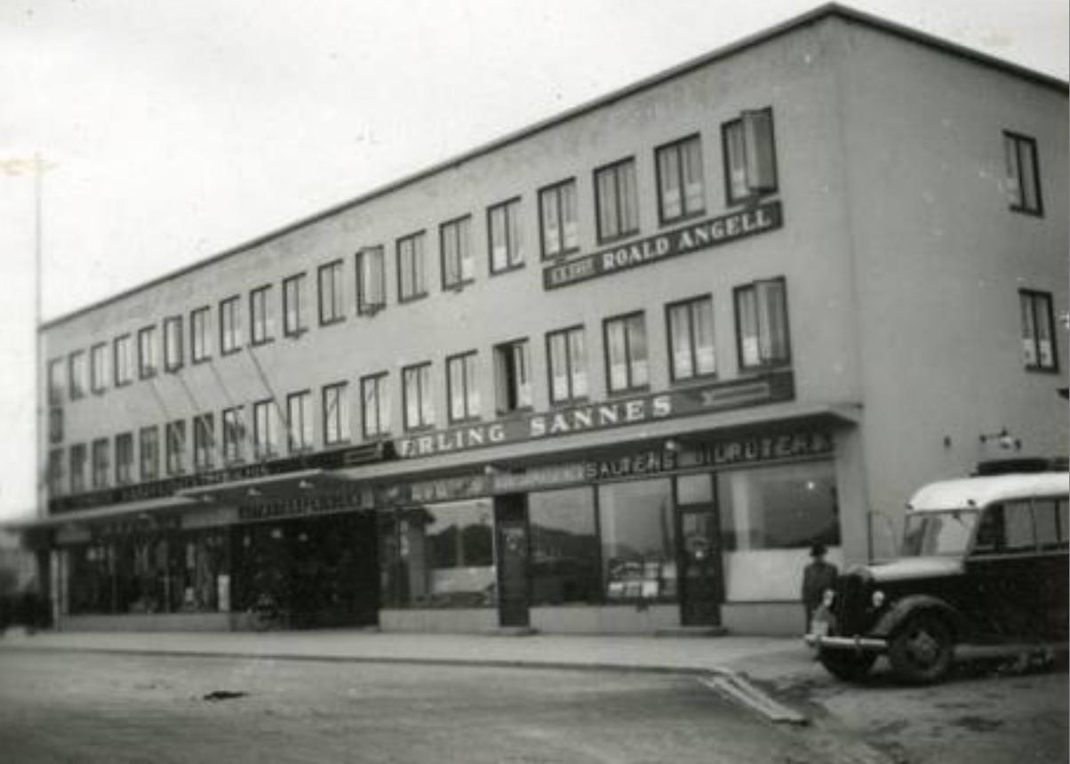 Sjøfartsbygningen Bodø Tollbugt 12 nytt.jpg