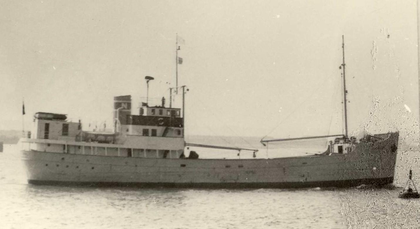 Esc 07 Ofotfjord 1