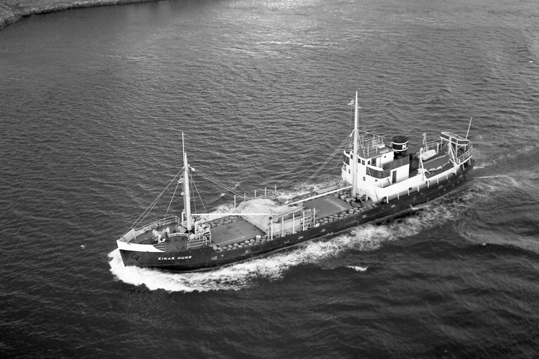 Esc 43 Einar Hund 1942 2