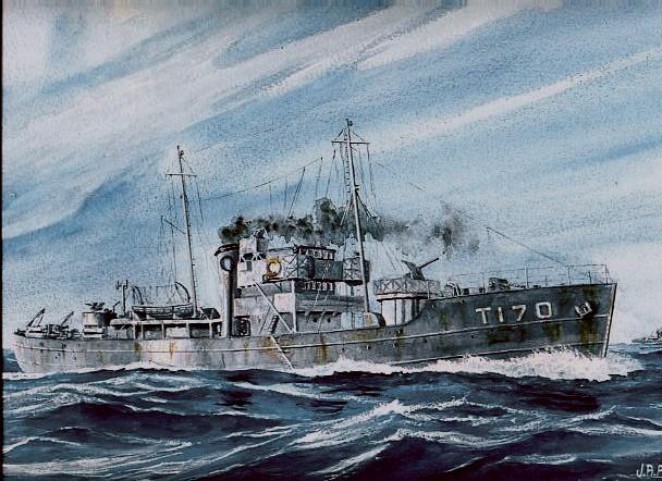 HMS Shiant3
