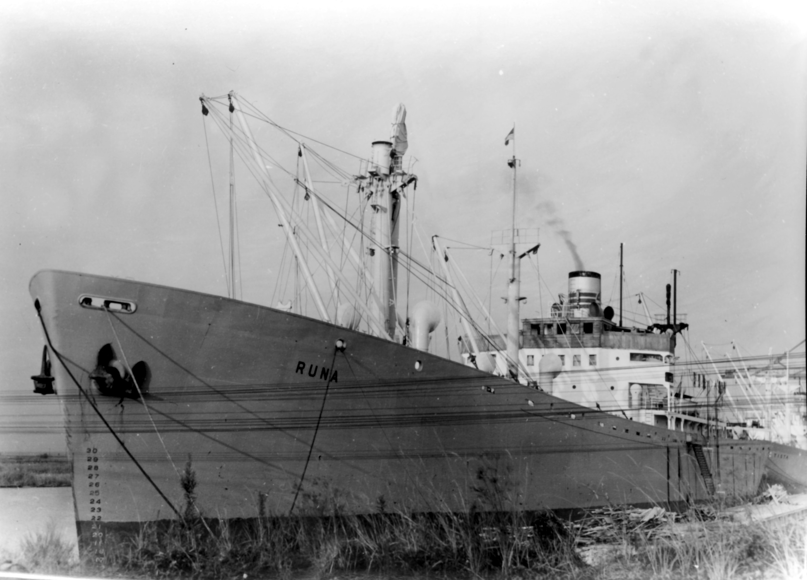 Runa (1943)